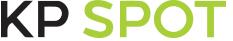 KP Spot